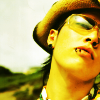 Lupe: Miyavi