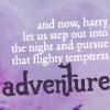flightly temptress