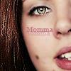 Victoria - Momma Sharp Eyes