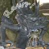 jarat userpic