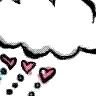glitterandwings userpic