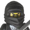 Ungrateful Ninja