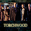 bewize: Torchwood