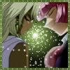 Rose-chan: Alois