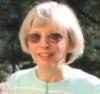 Joyce Kai