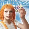 leeloo multipass
