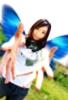 y_o_y_o userpic