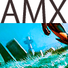 AMX : The Aftermath