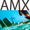 AMX : The Aftermath