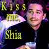 kissmeshia userpic