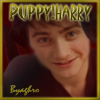 Byaghro: Puppy!Harry