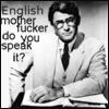 English, Peck