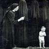 Raised Catholic