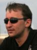 Marat Rakaev