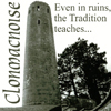 Clanmacnois Tower