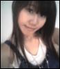 jasssmineee userpic