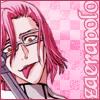 zaerapolo userpic