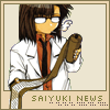 saiyuki_watch