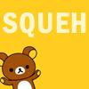 comedy | SQUEH