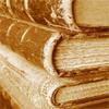 skittybooks userpic