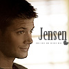 my_moonlight77: Jensen