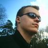 tarkov_andrei userpic