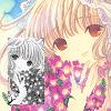 smallsakura userpic