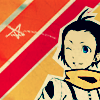 Ryoji - Yeah baby