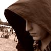 paradoximus userpic
