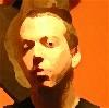 go__mental userpic