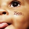 Zion's Eyes