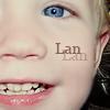 landon_dm userpic