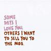 Carol Rodrick: Some Days