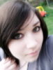 ashleyerror userpic
