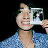 Matsujun has a picture! :D