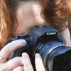 Janet: i am a camera