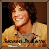 (Gem) -  It's That Jensen_is_love Feeling.