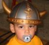 trolling stones: викинг 2
