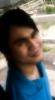 rosweller userpic