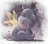 Hippo-fly