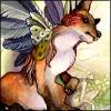 rinoamog userpic
