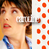 c_for_caroline userpic