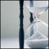 pretty: hourglass