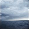pretty: seascape