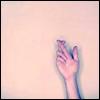 firefly_sky