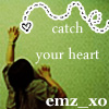 emz_xo userpic