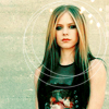Avril Lavigne, Made by me