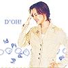 kirakira_sora: d'oh! morie