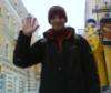 Николай Суровикин: привет