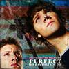 inanna_maat: Perfect